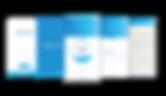 website_phonescreenshots_website_dashboa
