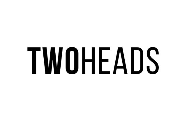 logo twoheads.png