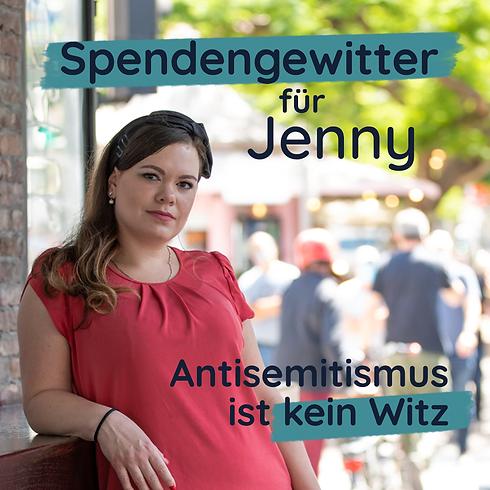 Jenny Spenden 2.png