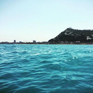 ים העצמאות 🌊🇮🇱.jpg