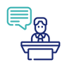 GIIN Icons Website blue2-19.png
