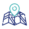 GIIN Icons Website blue2-04.png