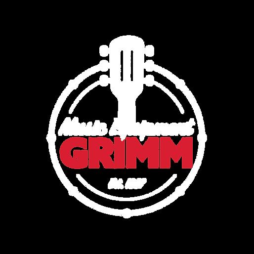 grimm-logo-whitetransparent.ai_black.png