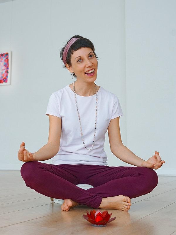Portrait Yasmin Lange - DSC00911.jpg
