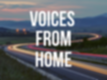 Voices from home-theatre503.png