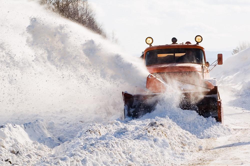 winter weather, safety, emergency, winter safety, emergency preparedness