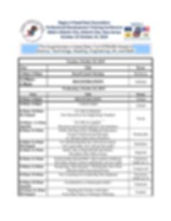 CAAGfinal_2019_10202019_Page_1.jpg