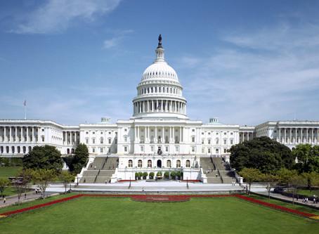 Senators Ask Office of Child Care for Answers on Coronavirus