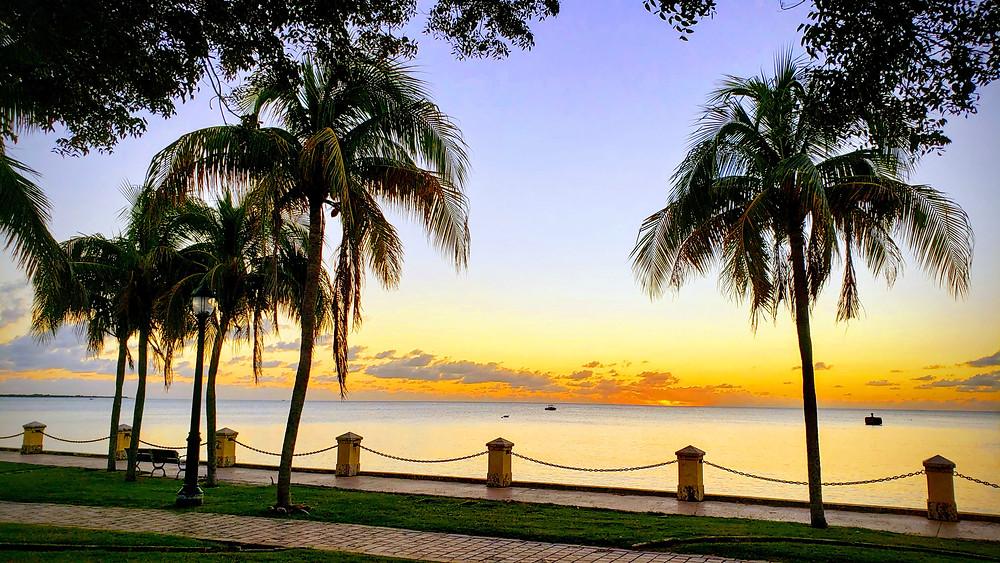 caribbean, disaster, disaster assistance, rebuilding, disaster rebuilding, puerto rico, USVI, US Virgin Islands, partnership