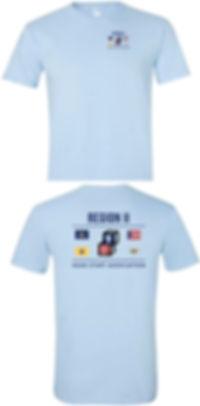 headstart shirt.jpg