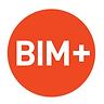 BIM+.png