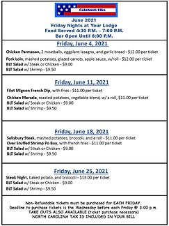 Friday Nites at Your Lodge June 2021 (04