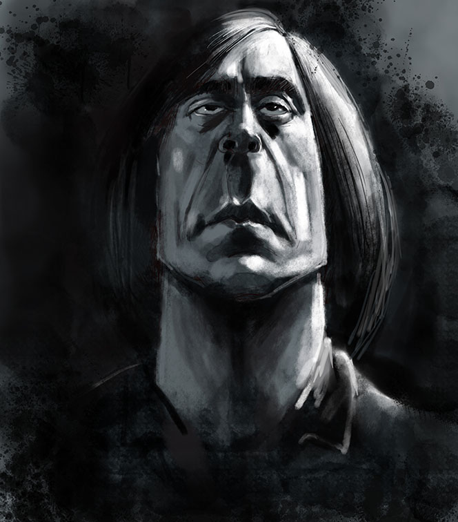 AntonChigurh•stephencase