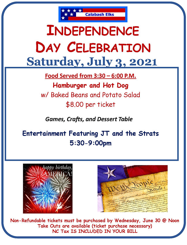 2021 Independence Day Celebration.jpg