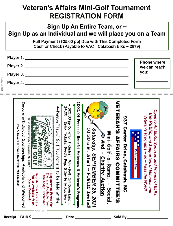 Ticket-Registration Form for VAC Mini-Golf-a-Rama 2021 w Receipt -v1 06-07021.png