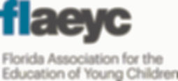 FLAEYC_stacked.jpg