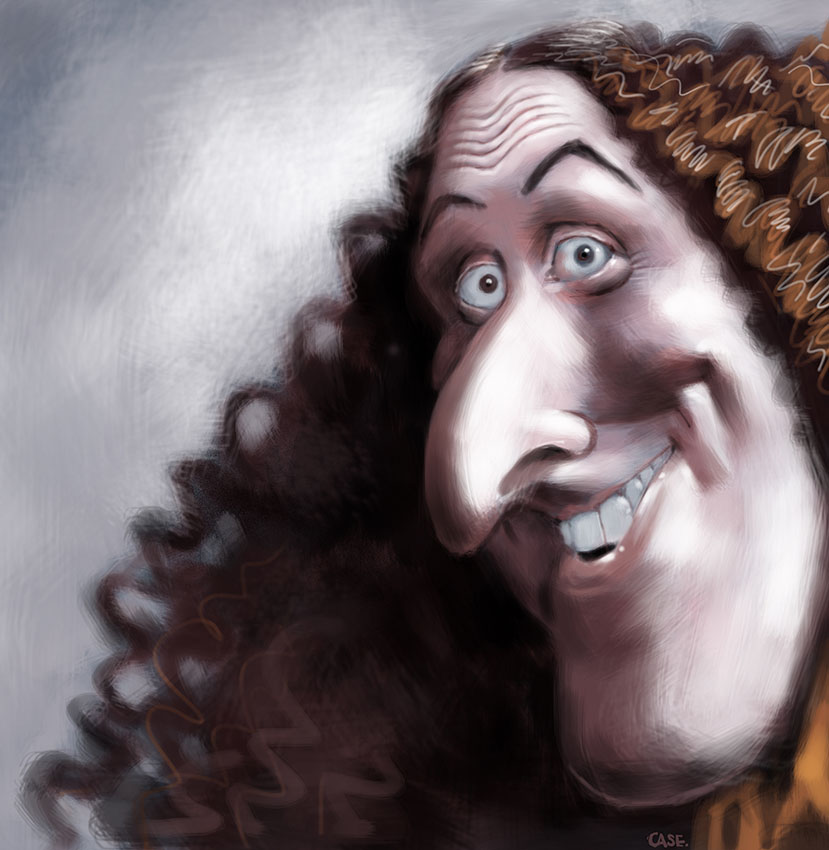 WeirdAl_stephencase