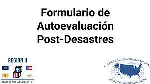 Spanish CSP Online Course.jpg