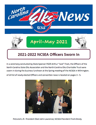 ncnewsletter.PNG