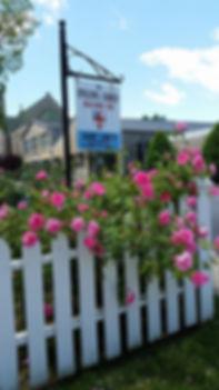welcomesignflowers.jpg