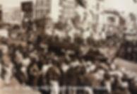 BicentennialParade_edited.jpg