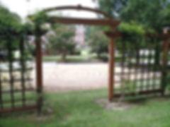 labyrinth1_edited.jpg