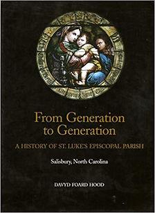 generationtogenerationbook.jpg