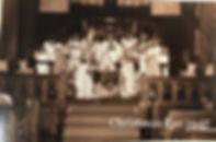 XmasEve1947_edited.jpg
