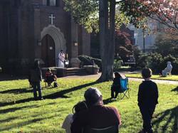 outdoorworship2020-2