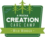 CCC_Logo_Wild-Wonder_Main.jpg