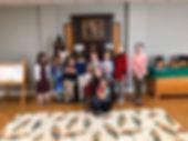 childrenschurch2019.jpg