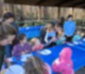 youngfamilies2019_edited.jpg