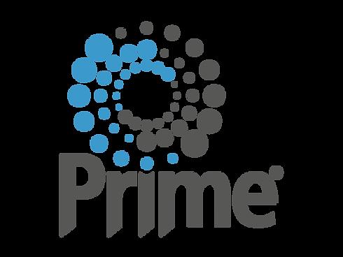 Prime Logo PB.png
