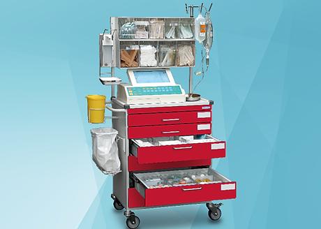 OP-Anästhesie.png