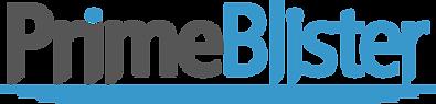 Logo einfach.png