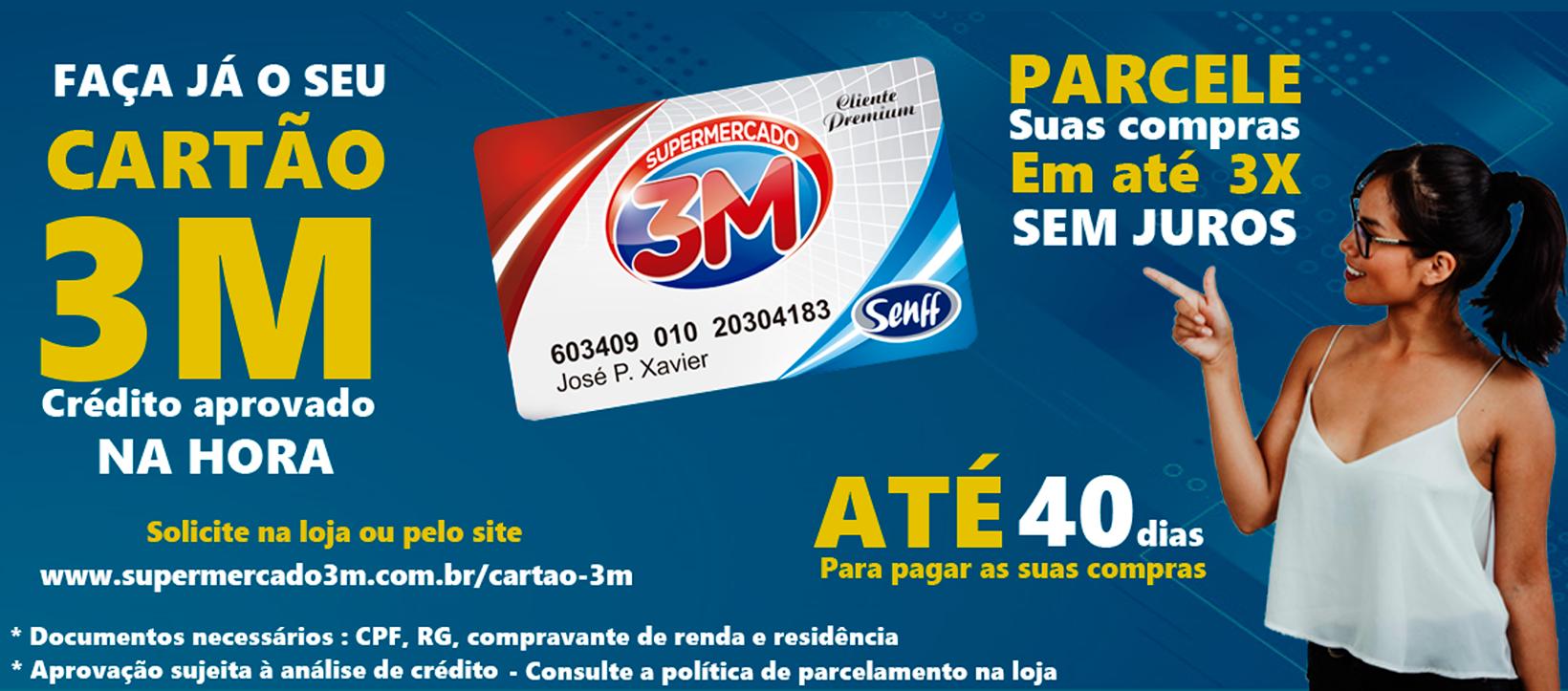CAPA_SITE_CARTÃO_NOVO_2.png
