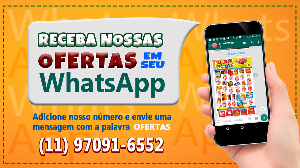 TV WhatsApp.jpg