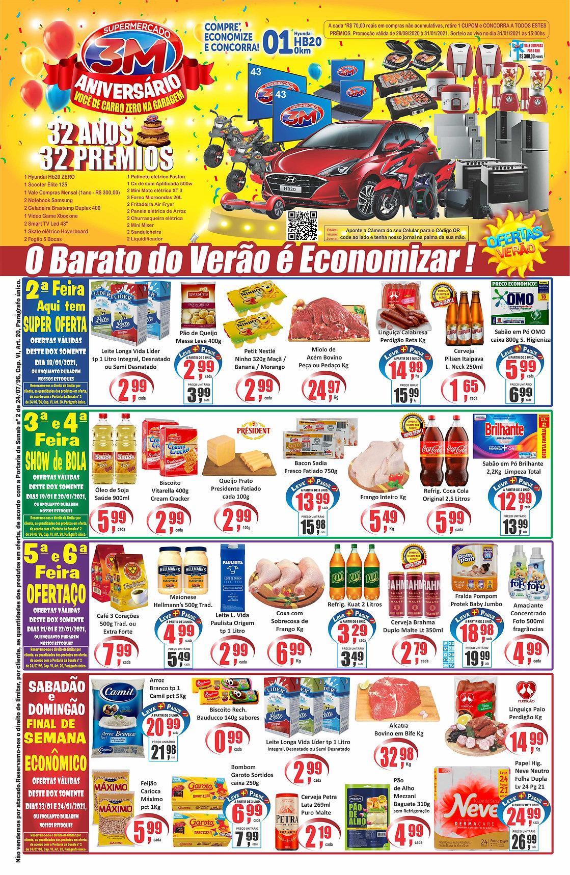 SUPERMERCADO 3M CAPA (3).jpg