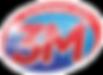novo-logo-3m-2018 (1).png