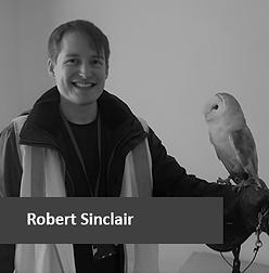Robert Sinclair.png