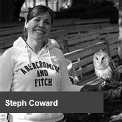 steph coward.JPG