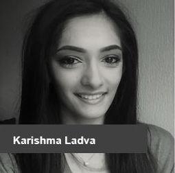 karishma1.JPG