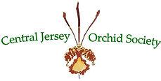 CJOS Logo (Original).jpg