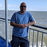George Wallace - Profile Pic.jpg