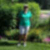 Anne Skalka - Profile Pic.jpg