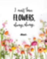 Flower Inspiration 1.jpg