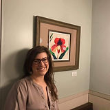 Rachel Lemcke - Profile Pic.jpg