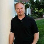 Chris Bevens - Profile Pic.jpg