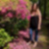 Joy Gabriel  - Profile Pic.jpg