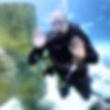 Ed Frankel - Profile Pic.jpg